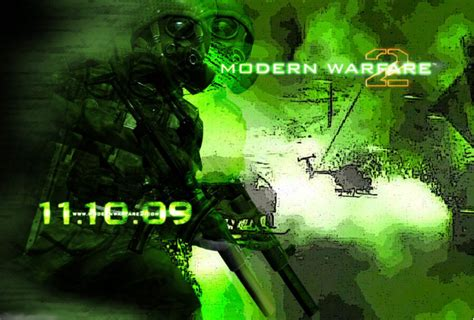 call  duty modern warfare  downloadable content