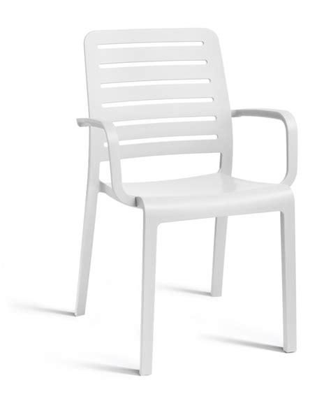 chaise fauteuil avec accoudoir fauteuil de bar avec accoudoir maison design bahbe com