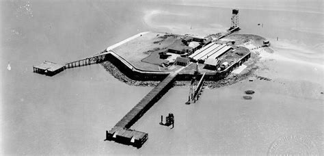 Fort Sumter   FortWiki Historic U.S. and Canadian Forts
