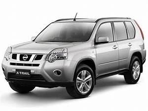 Nissan X Trail Versions : nissan x trail advance 2014 ~ Dallasstarsshop.com Idées de Décoration