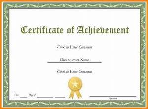 certificate templates free download beepmunk With free online certificate templates for word