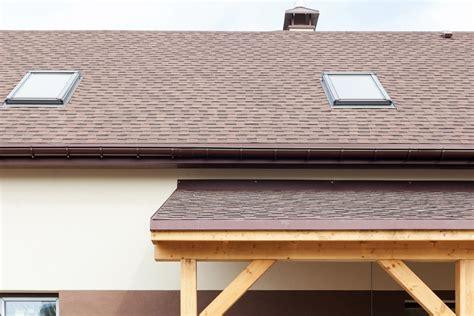detrazioni box auto tettoie in legno per auto prezzi permessi e detrazioni
