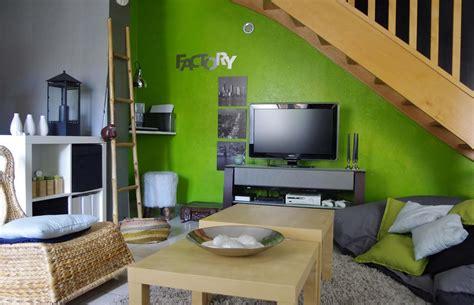 tapis de cuisine violet idée déco vos salons décorés