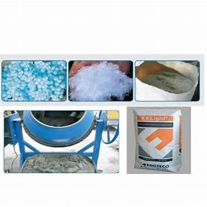 Mortier Pret Al Emploi : mortier l ger pr t l 39 emploi thermo acoustique fibre ~ Dailycaller-alerts.com Idées de Décoration