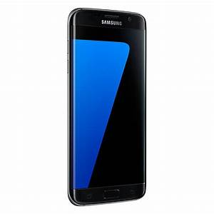 Jual Beli Hp Samsung Galaxy S7 Edge Sm