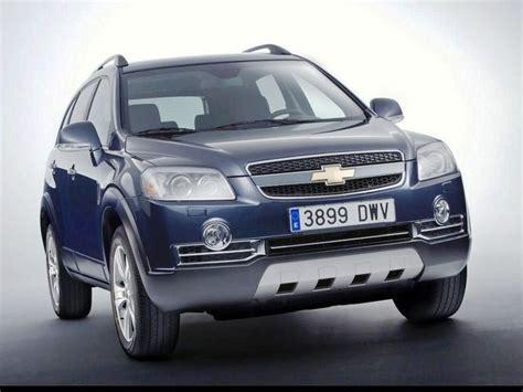 Chevrolet Captiva Price by The 25 Best Chevrolet Captiva Price Ideas On