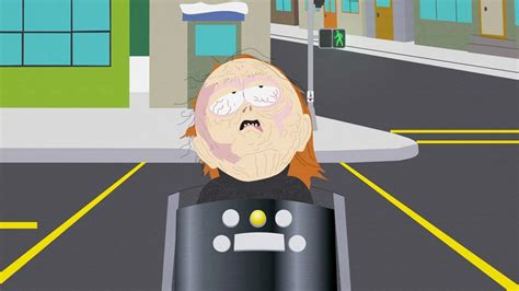 beep once for yes for no clip south park 176 | south park s08e10c06 beep once for yes twice for no 16x9.jpg?quality=0