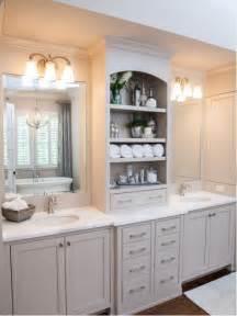Dynasty Omega Cabinets Bathroom by Dynasty Omega Bathroom Cabinets Houzz