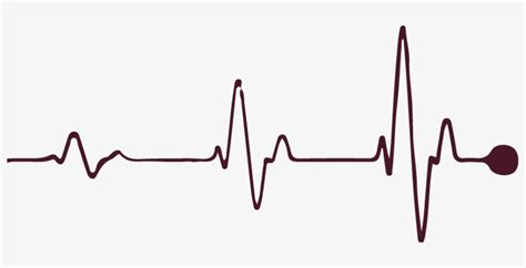Free Heartbeat Clipart Image 15361 Heartbeat Clipart ...