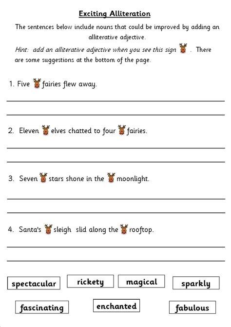 english worksheets ks1 free printable printable shelter