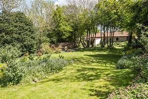Outside, The, Cottage, U2013, Homildon, Holiday, Cottage, Northumberland