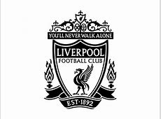 Liverpool Kits & Logo URL Dream League Soccer 20182019