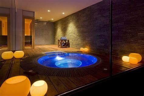 hoteles  spa mas buscados en espana blog ociohoteles