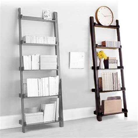libreria scaletta librerie da appoggio cinius modelli yat e scaletta in