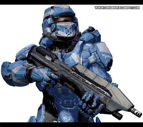 Dsngs Sci Fi Megaverse Halo 4 Concept Art Armor Sci
