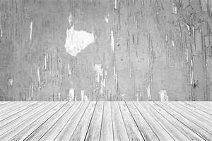 Texture Terrasse Bois : terrasse en bois et texture en bois photo stock image du ~ Melissatoandfro.com Idées de Décoration