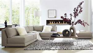 Tips to Create Cozy Living Room at Home - HomeStyleDiary com