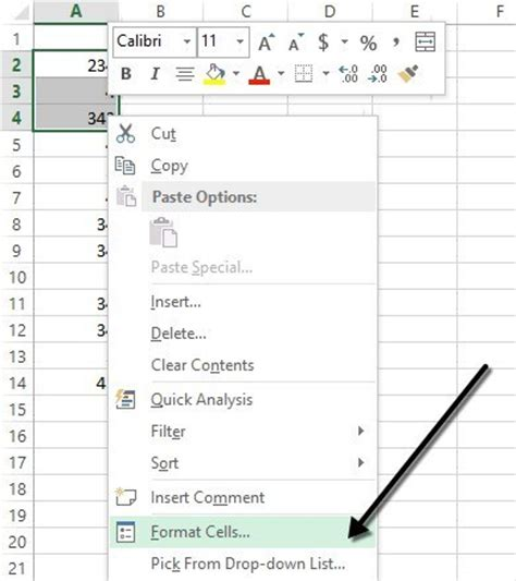 how to hide sheets cells columns and formulas in excel