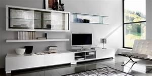 modern living room design modern living room design with With living room furniture modern design