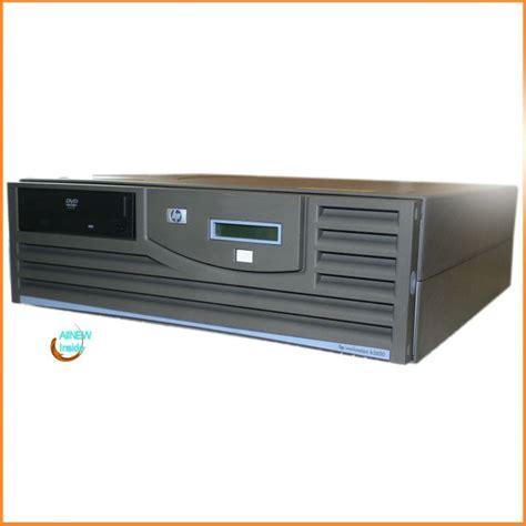 B2600-allNEW - Stevens Computer Systeme GmbH
