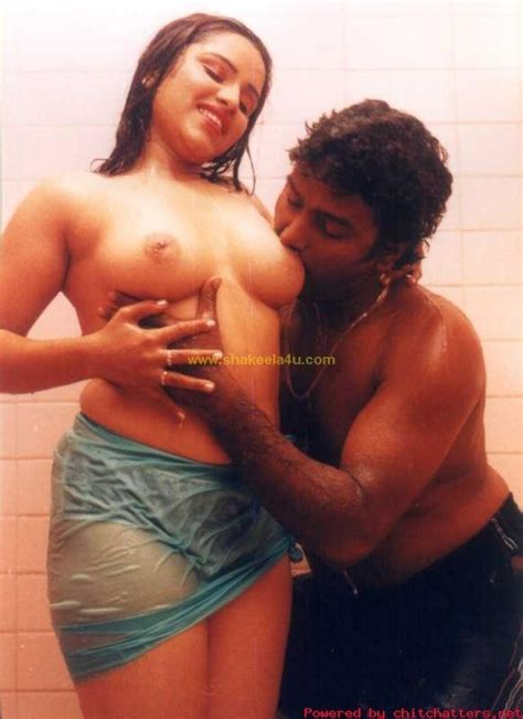 mallu reshma nude photo album by abhilucky1 xvideos