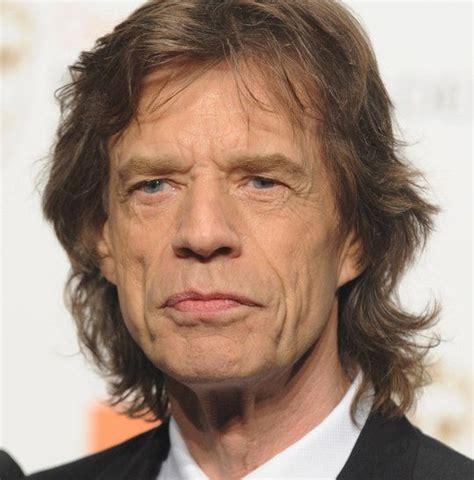 Mick Jagger Net Worth  How Rich Is Mick Jagger? Aluxcom