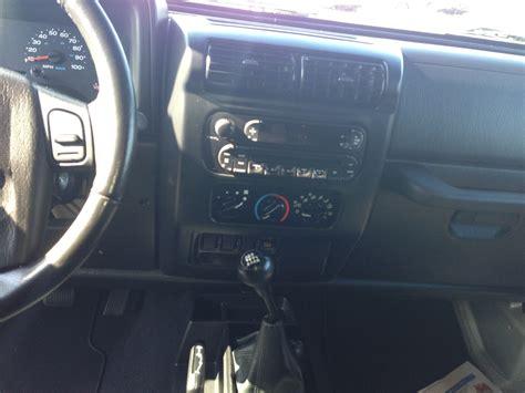 jeep wrangler pictures cargurus
