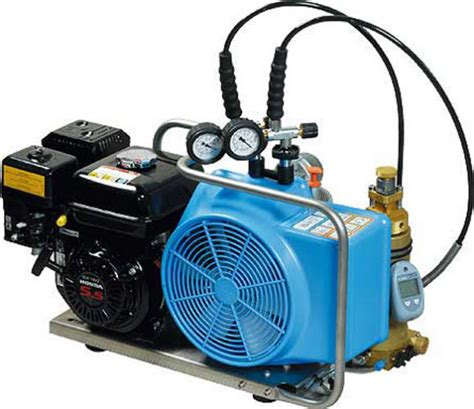 bauer breathing air compressors sale service support swiss uk ireland europe worldwide