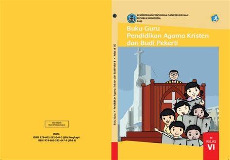Informasi ini berjudul pendaftaran pdss snmptn sekolah dan siswa 2021/2022. Rpp Agama Kristen Sd K13 Revisi 2018 Pdf