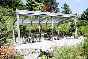 Aluminium Pavillon Mit Doppelstegplatten : alu pavillon mit glasdach dm41 hitoiro ~ Whattoseeinmadrid.com Haus und Dekorationen