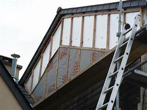 isolation exterieur avec beton cellulaire devis With maison en siporex prix 5 maison passive les avantages du beton cellulaire