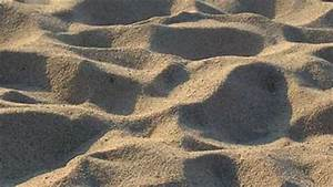 The meaning and symbolism of the word - «Sand»