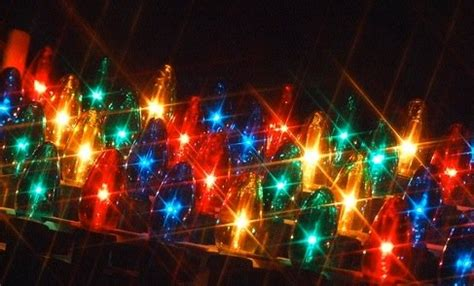 sdg e offers energy efficient holiday light exchange san