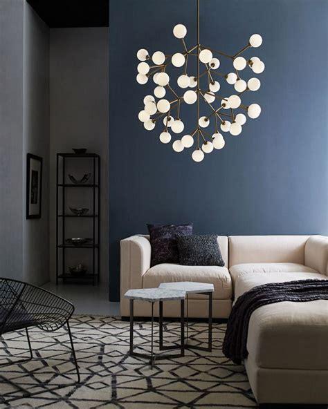 Terrific Living Room Light Fixtures Low Ceiling Decorative