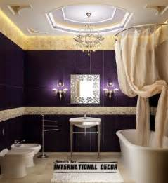 ceiling ideas for bathroom false ceiling designs for bathroom choice and install