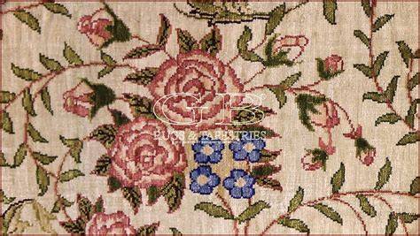 tappeti hereke tappeto hereke seta originale cm 140x93 gb rugs