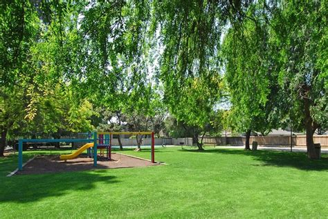 village  shaw apartments fresno ca apartment finder