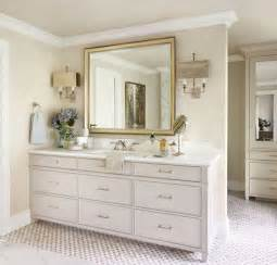 Bathroom Cabinet Design Ideas Decorating Bath Vanities Traditional Home