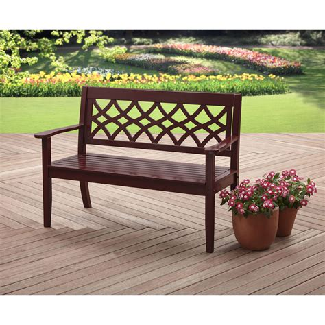 azalea ridge patio furniture walmart outdoor patio furniture walmart outside patio cover