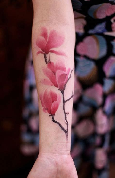 Permalink to Rose Tattoo Color Meanings