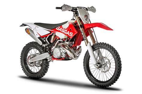 Gas Gas Motos Uk Website