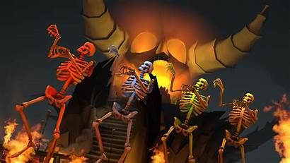 Spooky Scary Skeletons Sfm Skeleton Wallpapers Fan