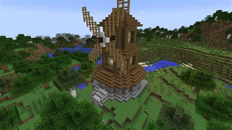 GenCreator | Minecraft Mods