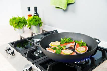 plaques de cuisson 224 induction gaz ou vitroc 233 ramique