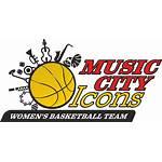 Icons Basketball Team