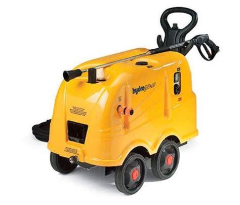 macchine pulizia pavimenti pulizia - Macchine Pulizia Pavimenti