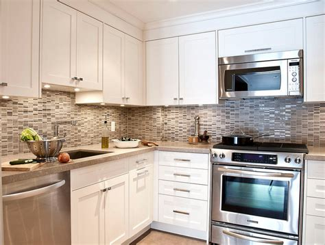 bar kitchen cabinets basement in vaughan transitional kitchen toronto 1473