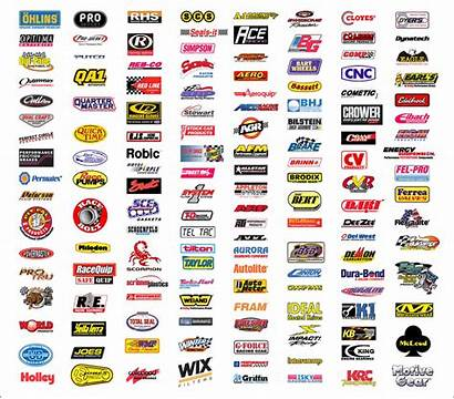 Logos Brand Symbols Vector Designs Icons Cars