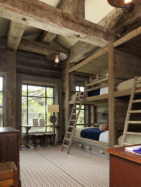 les plus belles maisons en bois les plus belles maisons du monde
