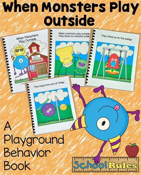 best 25 social stories ideas on visual 417 | 973a07a4ffdc36458521db0fccf481e8 preschool playground preschool plans